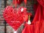Autres évènements : saint Valentin, pâques, halloween,...