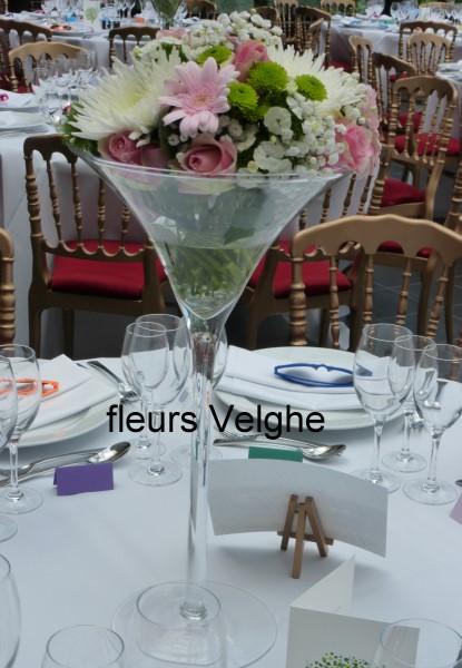 bouquet centre table.1
