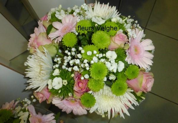 bouquet centre table2.1