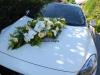 voiture .1